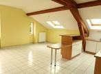 Location Appartement 4 pièces 98m² Le Chambon-Feugerolles (42500) - Photo 1