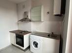 Location Appartement 1 pièce 38m² Saint-Étienne (42000) - Photo 5