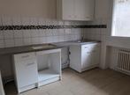 Location Appartement 3 pièces 61m² Le Chambon-Feugerolles (42500) - Photo 2