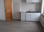 Location Appartement 2 pièces 42m² Saint-Étienne (42100) - Photo 2