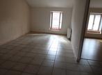 Location Appartement 2 pièces 50m² Saint-Bonnet-le-Château (42380) - Photo 4