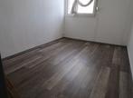 Location Appartement 3 pièces Firminy (42700) - Photo 5