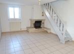 Location Maison 80m² Unieux (42240) - Photo 1
