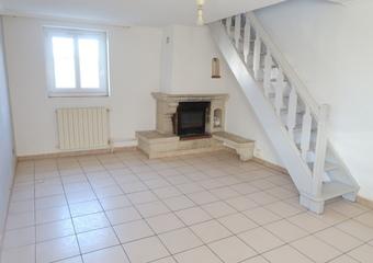Location Maison 4 pièces 80m² Unieux (42240) - Photo 1