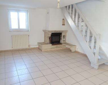 Location Maison 80m² Unieux (42240) - photo