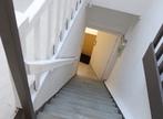 Location Appartement 1 pièce 50m² Saint-Étienne (42000) - Photo 4