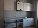 Location Appartement 2 pièces 65m² Firminy (42700) - Photo 3