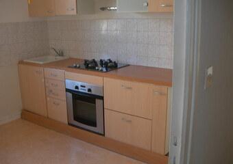 Location Appartement 4 pièces 75m² Firminy (42700) - photo