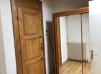 Location Appartement 1 pièce 21m² Firminy (42700) - Photo 5