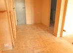 Location Appartement Firminy (42700) - Photo 7