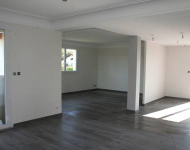 Location Appartement 5 pièces 110m² Saint-Ferréol-d'Auroure (43330) - photo
