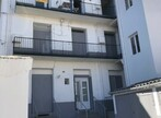 Location Appartement 34m² Roche-la-Molière (42230) - Photo 9
