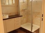 Location Appartement 3 pièces 72m² Firminy (42700) - Photo 10