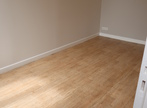Location Appartement 3 pièces 40m² Firminy (42700) - Photo 5