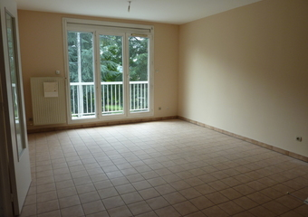 Location Appartement 3 pièces 68m² La Ricamarie (42150) - Photo 1