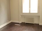 Location Appartement 4 pièces Unieux (42240) - Photo 5