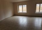 Location Appartement 3 pièces 58m² Saint-Étienne (42000) - Photo 6