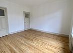 Location Appartement 5 pièces 144m² Firminy (42700) - Photo 7
