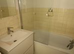 Location Appartement 1 pièce 25m² Saint-Étienne (42000) - Photo 6