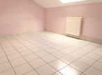 Location Appartement 4 pièces 98m² Le Chambon-Feugerolles (42500) - Photo 5