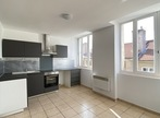 Location Appartement 3 pièces 87m² Saint-Étienne (42000) - Photo 1