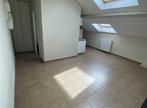 Location Appartement 2 pièces 31m² Firminy (42700) - Photo 2