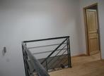 Location Appartement 2 pièces 52m² Saint-Étienne (42000) - Photo 5