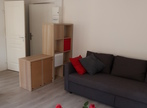 Location Appartement 1 pièce 24m² Saint-Étienne (42000) - Photo 2