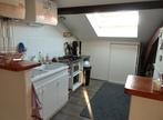 Location Appartement 3 pièces 78m² Firminy (42700) - Photo 4