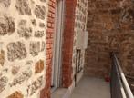 Location Appartement 3 pièces 41m² Firminy (42700) - Photo 1