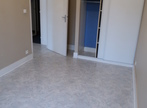 Location Appartement 2 pièces 46m² Firminy (42700) - Photo 3