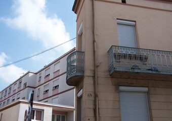 Location Appartement 3 pièces 54m² Firminy (42700) - Photo 1