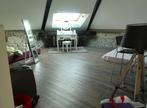 Location Appartement 3 pièces 78m² Firminy (42700) - Photo 7