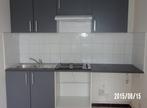 Location Appartement 2 pièces 41m² Unieux (42240) - Photo 2