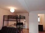 Location Appartement 2 pièces 27m² Saint-Étienne (42000) - Photo 4