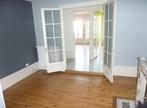 Location Appartement 3 pièces 75m² Firminy (42700) - Photo 1