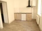 Location Appartement 1 pièce 25m² Saint-Étienne (42000) - Photo 1