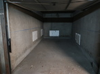 Location Garage Saint-Étienne (42000) - Photo 5