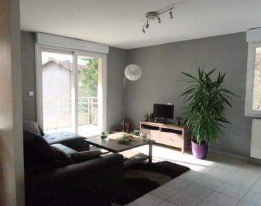 Location Appartement 3 pièces 77m² Saint-Jean-Bonnefonds (42650) - photo
