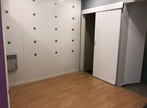 Location Fonds de commerce 38m² Firminy (42700) - Photo 4