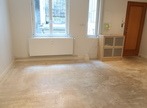 Location Appartement 1 pièce Saint-Étienne (42000) - Photo 4