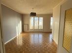 Location Appartement 3 pièces 65m² Firminy (42700) - Photo 3