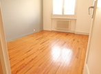 Location Appartement Firminy (42700) - Photo 4