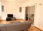 Location Appartement 1 pièce 42m² Saint-Étienne (42000) - Photo 3