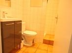 Location Appartement 1 pièce 42m² Saint-Étienne (42000) - Photo 8