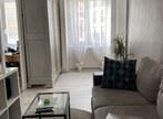 Location Appartement 49m² Saint-Étienne (42000) - Photo 2