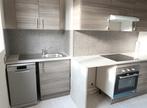 Location Appartement 4 pièces 63m² Aurec-sur-Loire (43110) - Photo 3