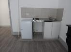 Location Appartement 2 pièces 50m² Saint-Étienne (42000) - Photo 6