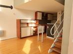 Location Appartement 6 pièces 130m² Firminy (42700) - Photo 1