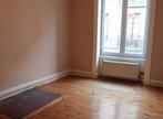 Location Appartement 2 pièces 45m² Saint-Étienne (42000) - Photo 2